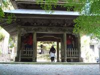 S_20065